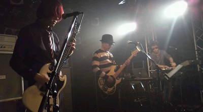 20081201172121.jpg